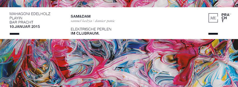 Frankfurt-tipp-januar-pracht-sam-dam