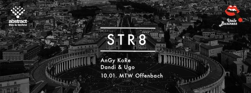 Frankfurt-tipp-januar-str8-mtw-offenbach