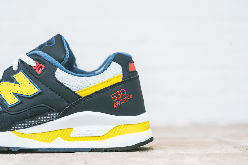 New-Balance-M530-BCP-Running-Collection-Navy-Yellow-01