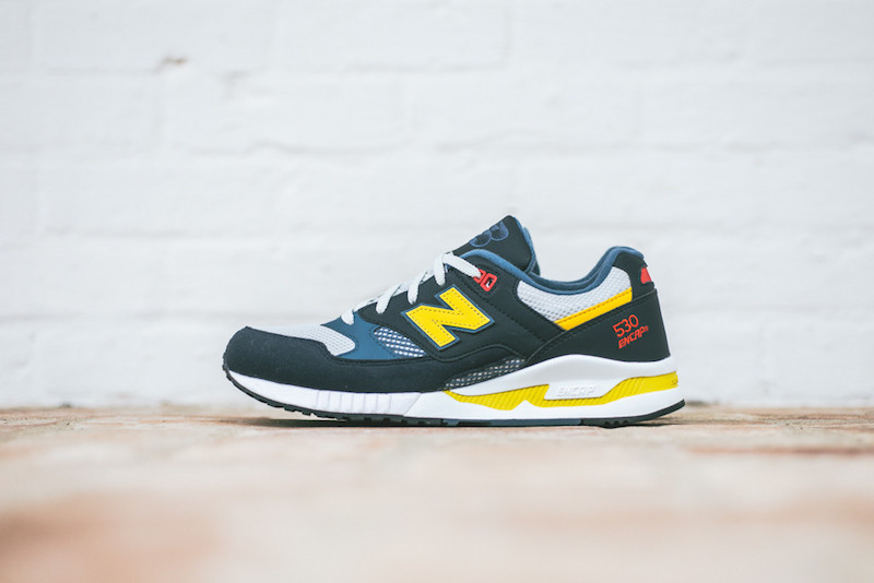 New-Balance-M530-BCP-Running-Collection-Navy-Yellow-02