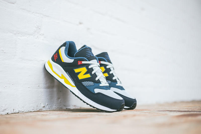 New-Balance-M530-BCP-Running-Collection-Navy-Yellow-03