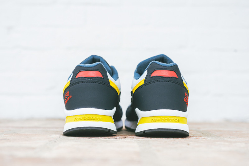 New-Balance-M530-BCP-Running-Collection-Navy-Yellow-04