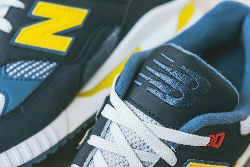 New-Balance-M530-BCP-Running-Collection-Navy-Yellow-05