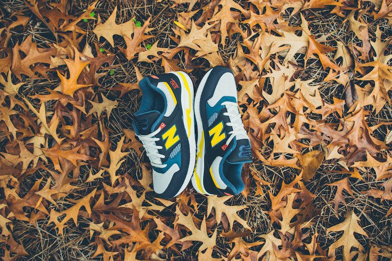 New-Balance-M530-BCP-Running-Collection-Navy-Yellow-06