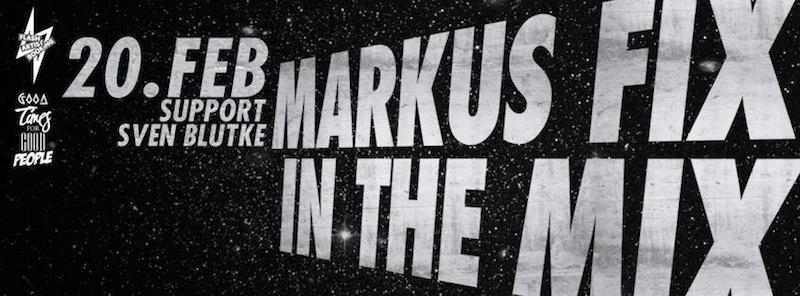 Frankfurt-tipp-februar-Markus-Fix