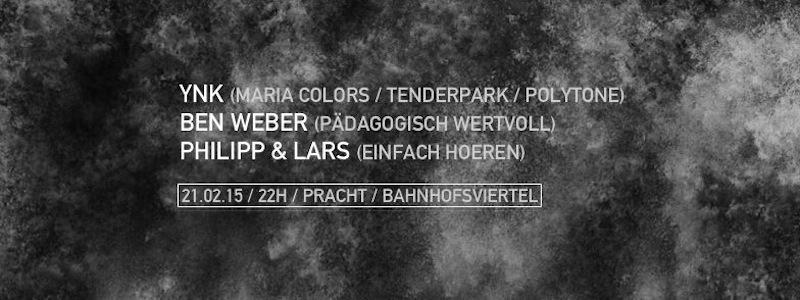 Frankfurt-tipp-februar-Pracht-einfach-hören