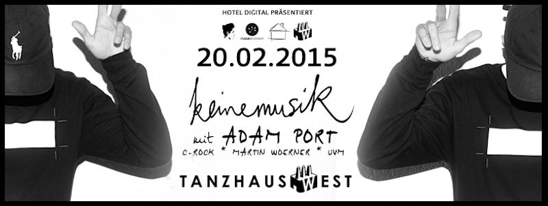 Frankfurt-tipp-februar-adam-port-tanzhaus-west