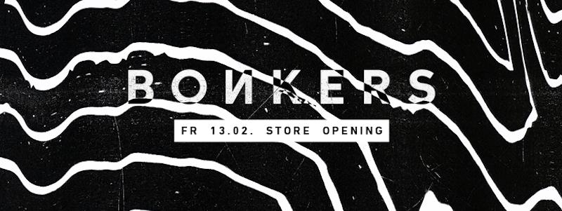 Frankfurt-tipp-februar-bonkers-store-opening-party