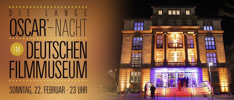 Frankfurt-tipp-februar-deutsches-filmmuseum-lange-oscar-nacht