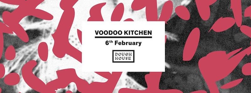 Frankfurt-tipp-februar-dough-house-voodoo-kitchen