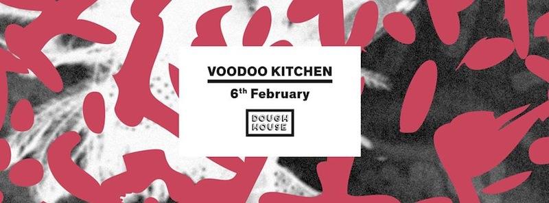 Frankfurt-tipp-februar-dough-house-voodoo-kitchen