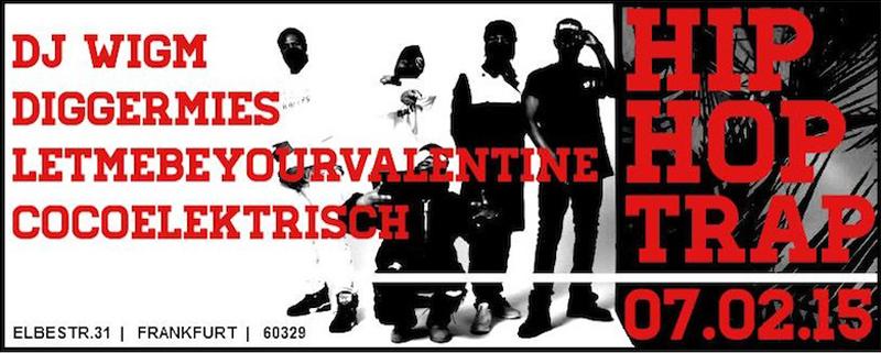 Frankfurt-tipp-februar-hip-hop-trap-pik-dame