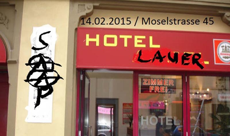 Frankfurt-tipp-februar-mosel-45-Saap-Hotel-Lauer