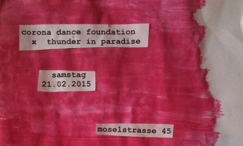 Frankfurt-tipp-februar-mosel-45-corona-dance-foundation