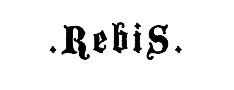 Frankfurt-tipp-februar-rebis-robert-johnson