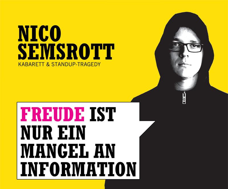 Theater-Höchst-Nico-Semsrott-Gewinnspiel-04