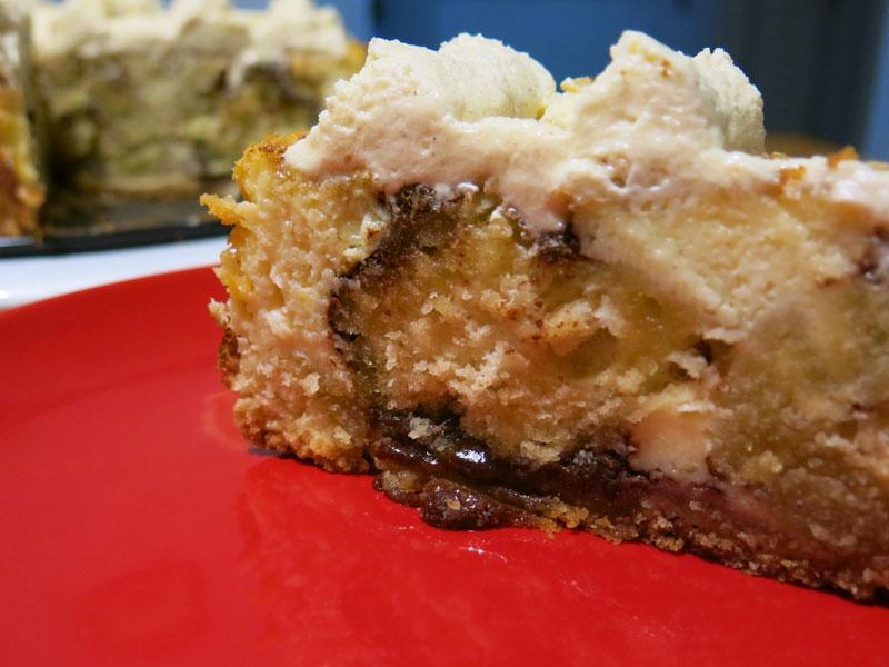 Cinamon-roll-cheesecake-12