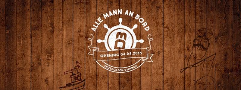 Frankfurt-tipp-april-d3-opening-party