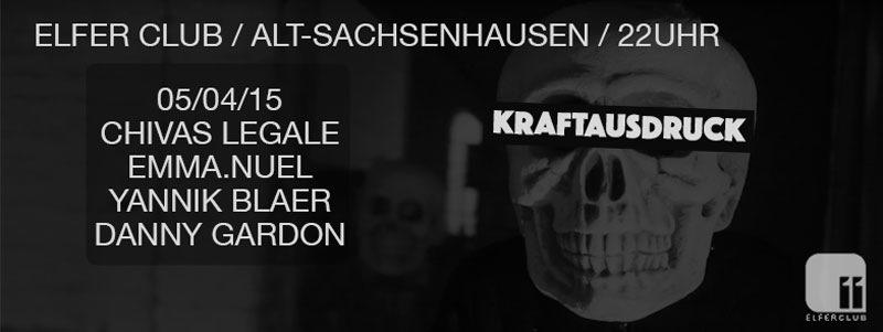 Frankfurt-tipp-april-elfer-club