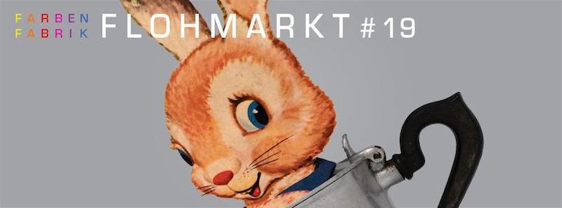 Frankfurt-tipp-april-farbenfabrik-flohmarkt