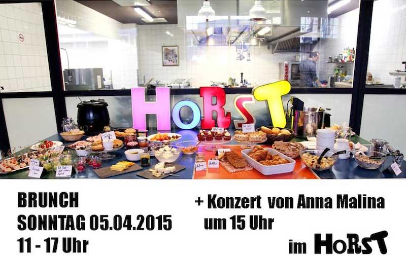 Frankfurt-tipp-april-horst-sonntagsbrunch-konzert