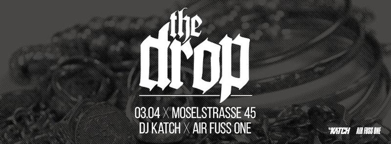Frankfurt-tipp-april-mosel-45-dj-katch-air-fuss-one
