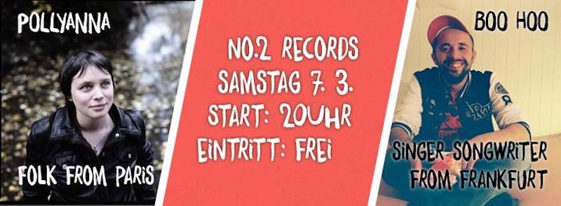 Frankfurt-tipp-märz-No-2-Records