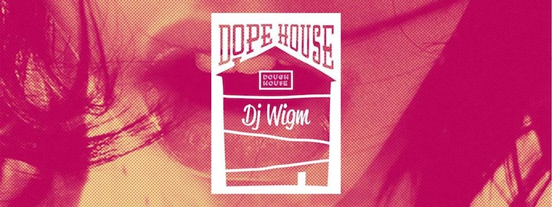 Frankfurt-tipp-märz-dough-house-dj-wigm
