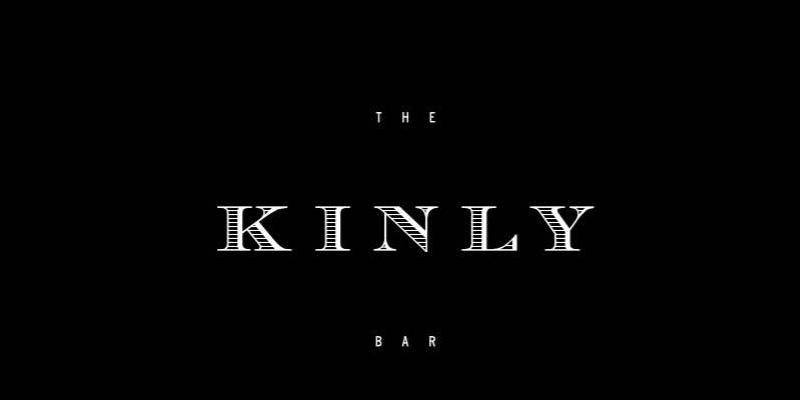 Frankfurt-tipp-märz-eröffnung-the-kinly-bar