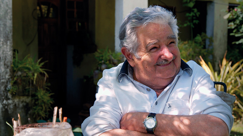 Frankfurt-tipp-märz-filforum-höchst-Pepe-Mujica