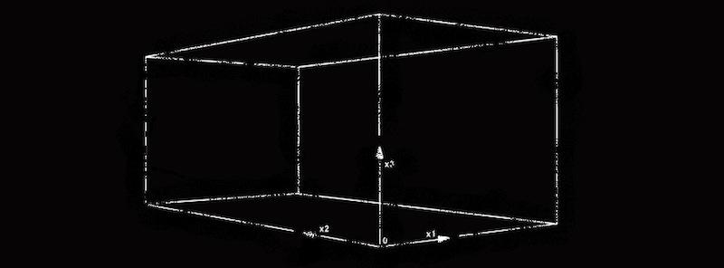 Frankfurt-tipp-märz-horst-blackbox