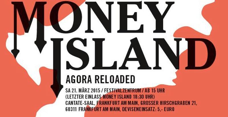 Frankfurt-tipp-märz-lichter-filmfest-money-island