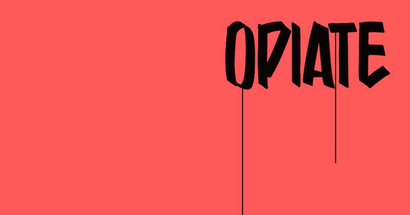 Frankfurt-tipp-märz-opiate-mosel-45