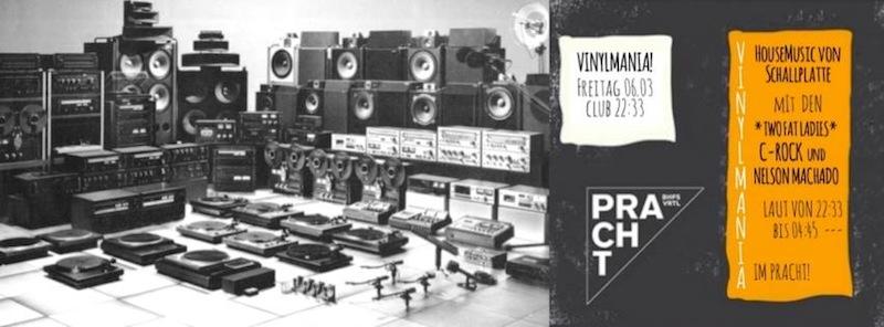 Frankfurt-tipp-märz-pracht-house-techno-vinylmania