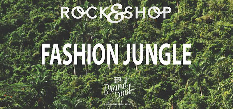 Frankfurt-tipp-märz-rock-shop-offenbach-fashion-jungle