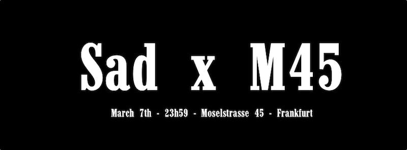 Frankfurt-tipp-märz-sad-Mosel-45