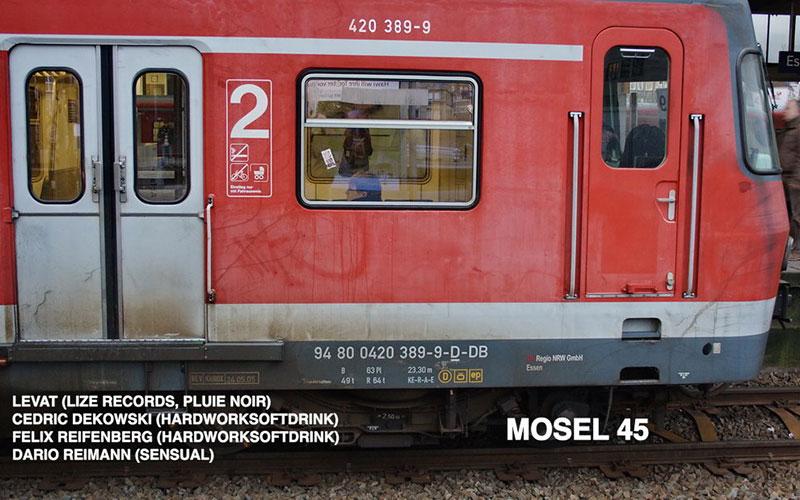 Frankfurt-tipp-märz-samstag-mosel-45
