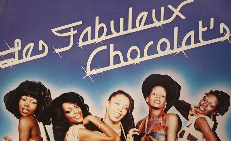 Frankfurt-tipp-märz-st-tropez-bar-chocolat