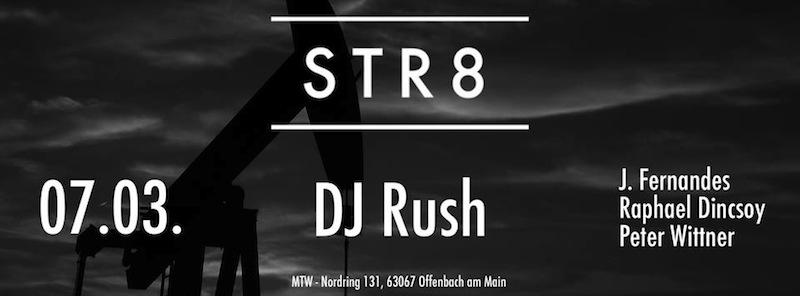 Frankfurt-tipp-märz-str8-dj-rush