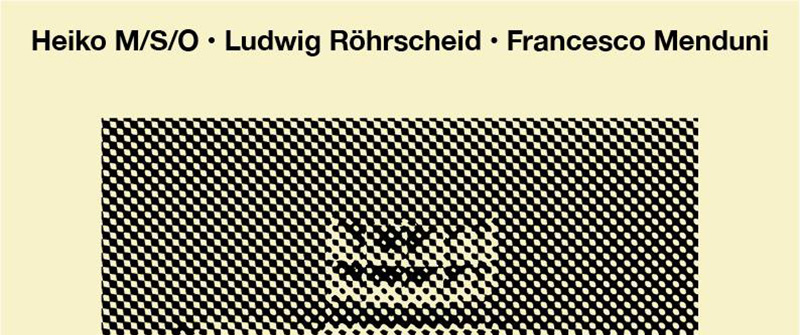 Frankfurt-tipp-wochenende-märz-mosel-45-heiko-mso