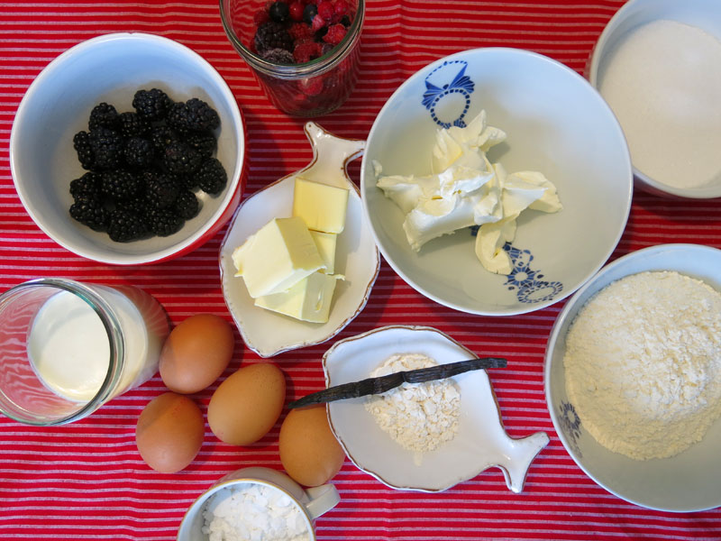 Vanille-Käsekuchen-Tarte-mit-Brombeeren_01