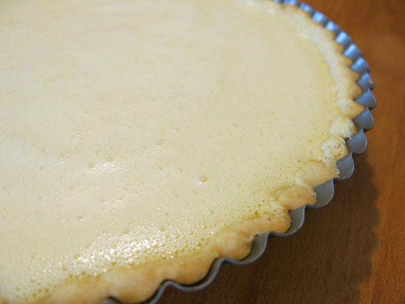 Vanille-Käsekuchen-Tarte-mit-Brombeeren_07