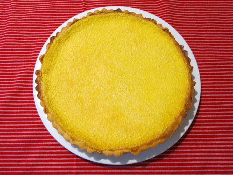 Vanille-Käsekuchen-Tarte-mit-Brombeeren_08