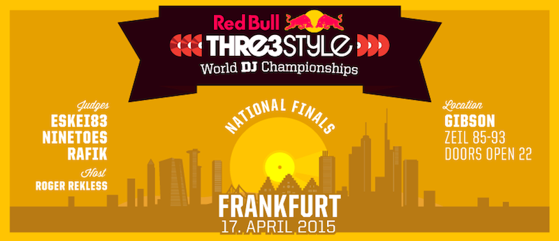 Frankfurt-tipp-april-Red-Bull-Thre3Style-National-Finals