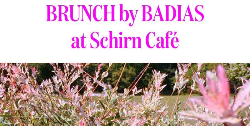 Frankfurt-tipp-april-badias-brunch-schirn
