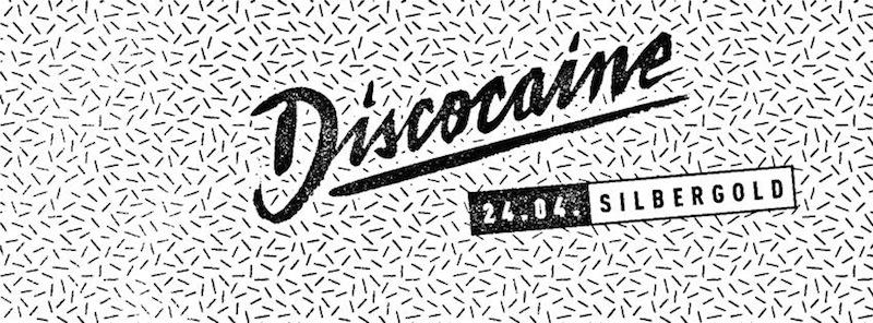 Frankfurt-tipp-april-discocaine-silbergold