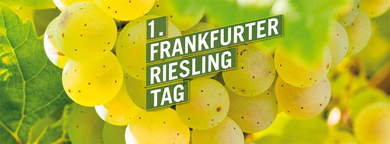 Frankfurt-tipp-april-frankfurter-riesling-tag-horst-gallus
