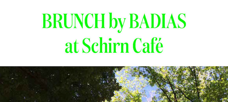 Frankfurt-tipp-april-mai-badias-brunch-schirn