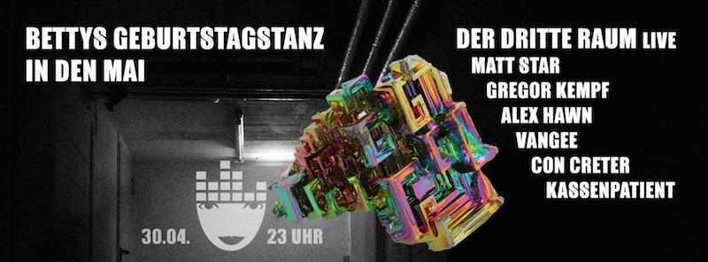 Frankfurt-tipp-april-mai-betty-ford-der-dritte-raum-live