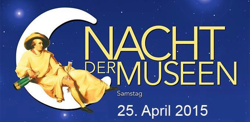 Frankfurt-tipp-april-nacht-der-museen
